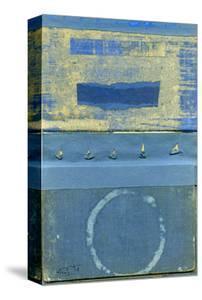 Book Cover 12 by Qasim Sabti
