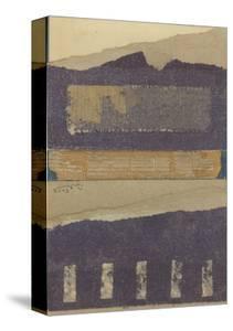 Book Cover 13 by Qasim Sabti