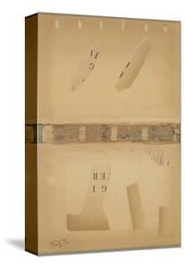 Book Cover 14 by Qasim Sabti
