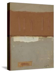Book Cover 15 by Qasim Sabti