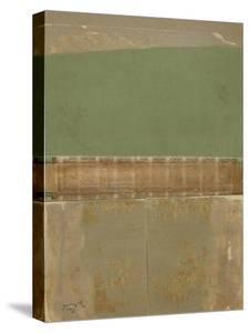 Book Cover 16 by Qasim Sabti
