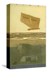 Book Cover 1 by Qasim Sabti