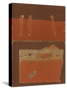 Book Cover 24 by Qasim Sabti