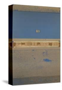 Book Cover 29 by Qasim Sabti