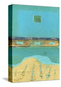 Book Cover 2 by Qasim Sabti