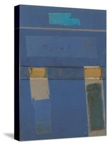 Book Cover 31 by Qasim Sabti