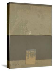 Book Cover 34 by Qasim Sabti