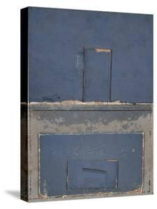 Book Cover 36 by Qasim Sabti