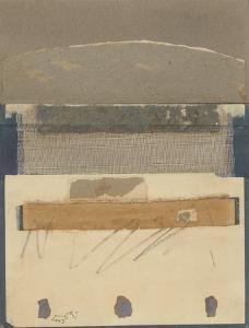 Book Cover 38 by Qasim Sabti