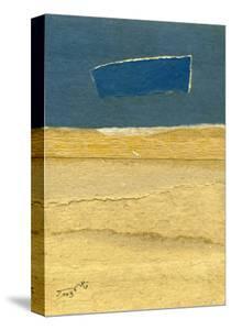 Book Cover 3 by Qasim Sabti