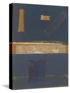 Book Cover 41 by Qasim Sabti