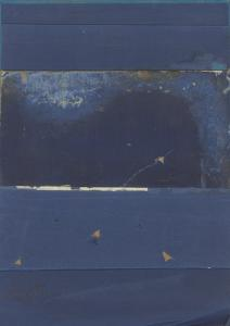 Book Cover 42 by Qasim Sabti