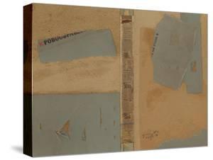 Book Cover 44 by Qasim Sabti