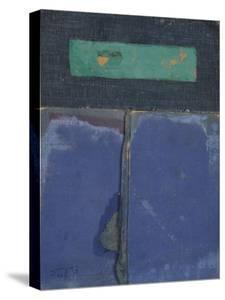Book Cover 46 by Qasim Sabti
