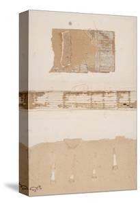 Book Cover 48 by Qasim Sabti