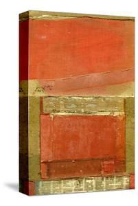 Book Cover 5 by Qasim Sabti
