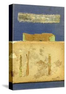 Book Cover 6 by Qasim Sabti