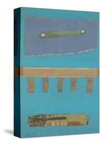 Book Cover 7 by Qasim Sabti