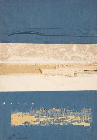 Book Cover 8