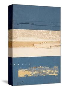 Book Cover 8 by Qasim Sabti
