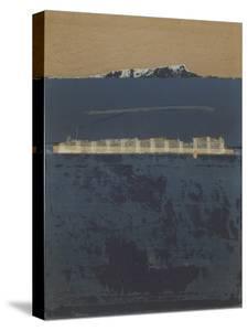 Book Cover 9 by Qasim Sabti