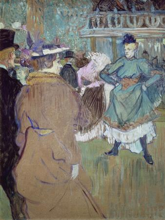 https://imgc.artprintimages.com/img/print/quadrille-in-the-moulin-rouge-1885_u-l-pgvcnj0.jpg?p=0