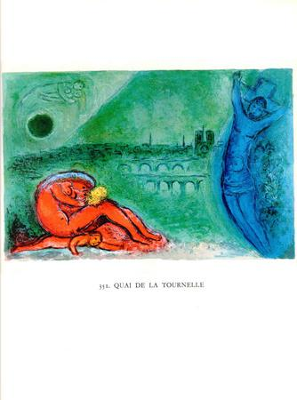 https://imgc.artprintimages.com/img/print/quai-de-la-tournelle_u-l-f9hal80.jpg?artPerspective=n