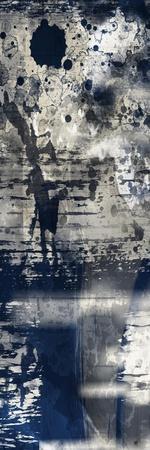 https://imgc.artprintimages.com/img/print/quaint-indigo-2_u-l-q1bqw8k0.jpg?p=0