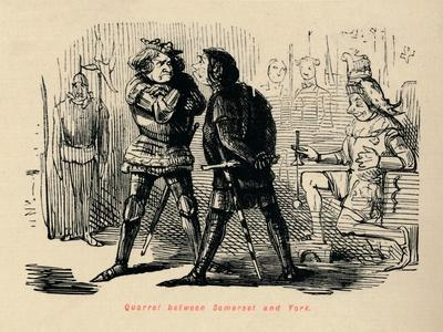 https://imgc.artprintimages.com/img/print/quarrel-between-somerset-and-york_u-l-q1eo5bs0.jpg?p=0