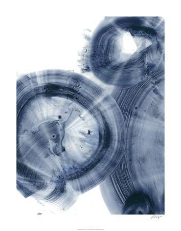 https://imgc.artprintimages.com/img/print/quasars-iv_u-l-f97imc0.jpg?p=0
