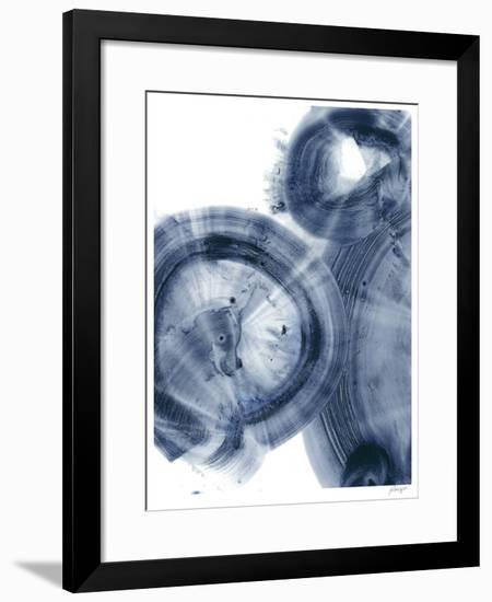 Quasars IV-Ethan Harper-Framed Limited Edition