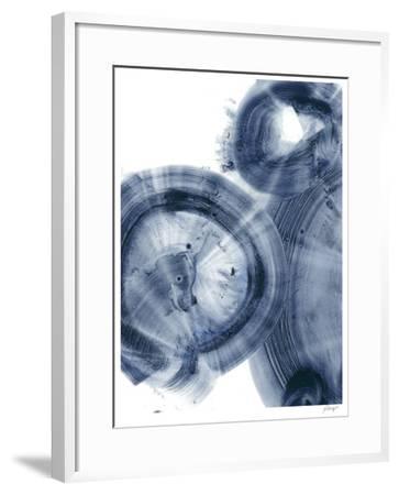 Quasars IV-Ethan Harper-Framed Limited Edition