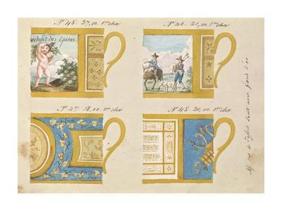 https://imgc.artprintimages.com/img/print/quatre-tasses-avec-fond-d-or-ca-1800-1820_u-l-f8i0pe0.jpg?p=0