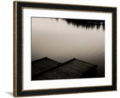 Quazu-Sharon Wish-Framed Photographic Print