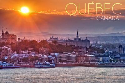 https://imgc.artprintimages.com/img/print/quebec-canada-sunset-over-city_u-l-q1gqj7o0.jpg?p=0