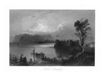 https://imgc.artprintimages.com/img/print/quebec-canada-view-of-fort-chambly-and-the-richelieu-river_u-l-q1goiul0.jpg?p=0