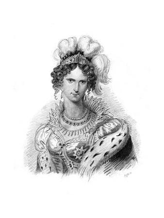 https://imgc.artprintimages.com/img/print/queen-adelaide-queen-consort-of-king-william-iv-19th-century_u-l-ptif640.jpg?p=0