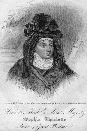 https://imgc.artprintimages.com/img/print/queen-charlotte-queen-consort-of-george-iii-of-the-united-kingdom-1818_u-l-ptqv160.jpg?p=0