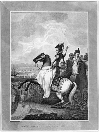 https://imgc.artprintimages.com/img/print/queen-elizabeth-i-rallying-her-troops-at-tilbury-1588_u-l-ptm1cs0.jpg?p=0