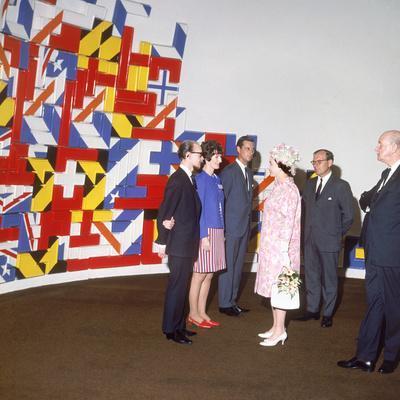 https://imgc.artprintimages.com/img/print/queen-elizabeth-ii-canada-tour-1967_u-l-q106zg90.jpg?p=0