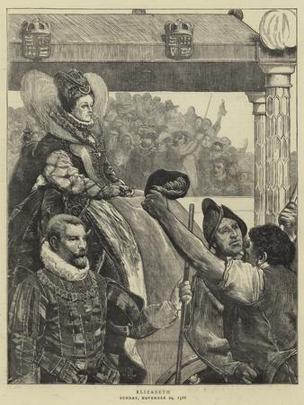 https://imgc.artprintimages.com/img/print/queen-elizabeth-on-her-way-to-st-paul-s_u-l-puswft0.jpg?p=0