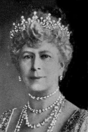 https://imgc.artprintimages.com/img/print/queen-mary-1867-195_u-l-ptujtf0.jpg?p=0
