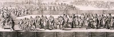 https://imgc.artprintimages.com/img/print/queen-mary-ii-s-funeral-westminster-abbey-london-1695_u-l-ptigpf0.jpg?p=0