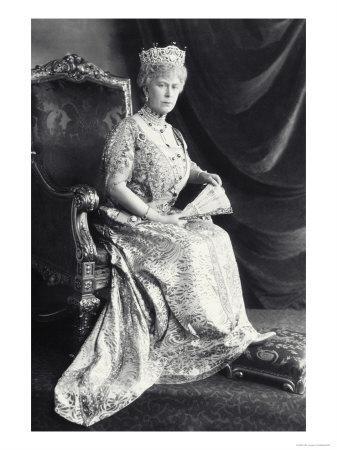 https://imgc.artprintimages.com/img/print/queen-mary_u-l-p391mw0.jpg?p=0