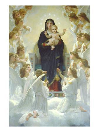 https://imgc.artprintimages.com/img/print/queen-of-angels_u-l-pggf430.jpg?p=0