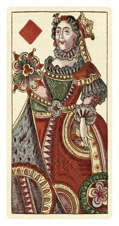 https://imgc.artprintimages.com/img/print/queen-of-diamonds-bauern-hochzeit-deck_u-l-f8i1bk0.jpg?p=0