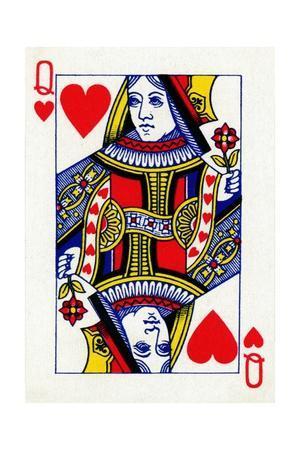 https://imgc.artprintimages.com/img/print/queen-of-hearts-from-a-deck-of-goodall-son-ltd-playing-cards-c1940_u-l-q1ehq6d0.jpg?p=0