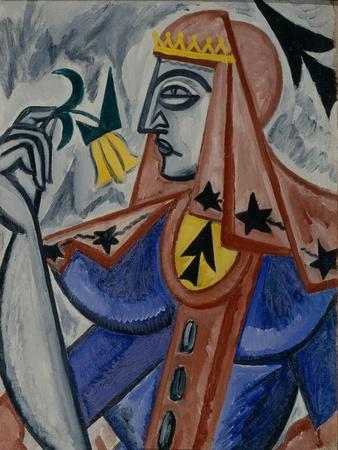 https://imgc.artprintimages.com/img/print/queen-of-spades-1913-1914_u-l-q1bjxnq0.jpg?p=0