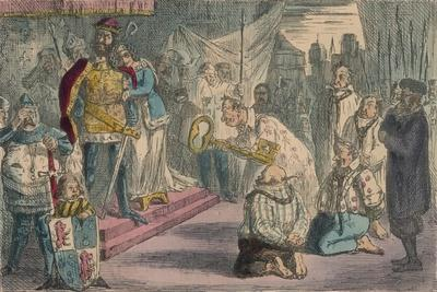 https://imgc.artprintimages.com/img/print/queen-philippa-interceding-with-edward-iii-for-the-six-burgesses-of-calais-1850_u-l-py7oq70.jpg?p=0