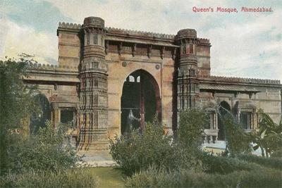 https://imgc.artprintimages.com/img/print/queen-s-mosque-ahmedabad-india_u-l-podlln0.jpg?p=0